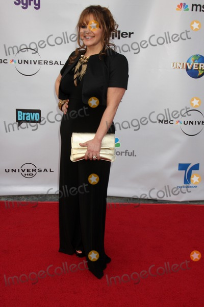 "Jenni Rivera, Jenny Rivera Photo - Jenni Riveraarrives at ""An Evening with NBC Universal"" 2010Universal Studios HollywoodLos Angeles, CAMay 12, 2010"