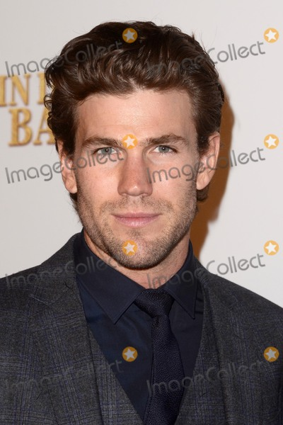 """Austin Stowell Photo - LOS ANGELES - FEB 15:  Austin Stowell at the """"In Dubious Battle"""" Los Angeles Premiere  at the ArcLight Theater on February 15, 2017 in Los Angeles, CA"""