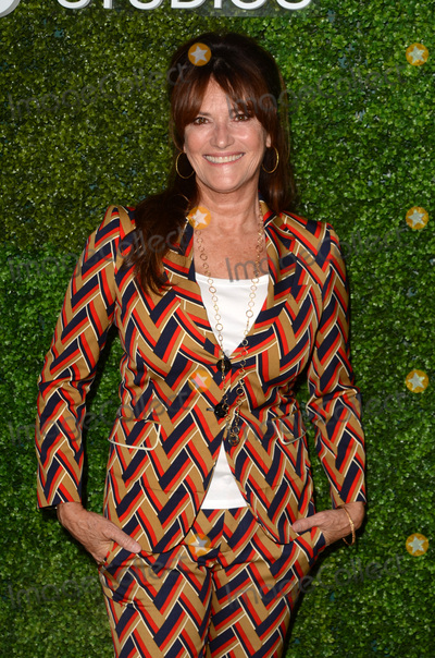 Chelsea Field Photo - LOS ANGELES - JUN 2:  Chelsea Field at the 4th Annual CBS Television Studios Summer Soiree at the Palihouse on June 2, 2016 in West Hollywood, CA