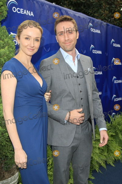 Alexandra Cousteau, Cousteau, Philippe Cousteau Photo - LOS ANGELES - AUG 18:  Alexandra Cousteau, Philippe Cousteau at the Oceana's 6th Annual SeaChange Summer Party at the Beverly Hilton Hotel on August 18, 2013 in Beverly Hills, CA
