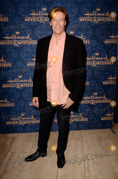 """Jack Wagner Photo - LOS ANGELES - AUG 1:  Jack Wagner at the """"Garage Sale Mystery"""" Premiere Screening at the Paley Center for Media on August 1, 2017 in Beverly Hills, CA"""