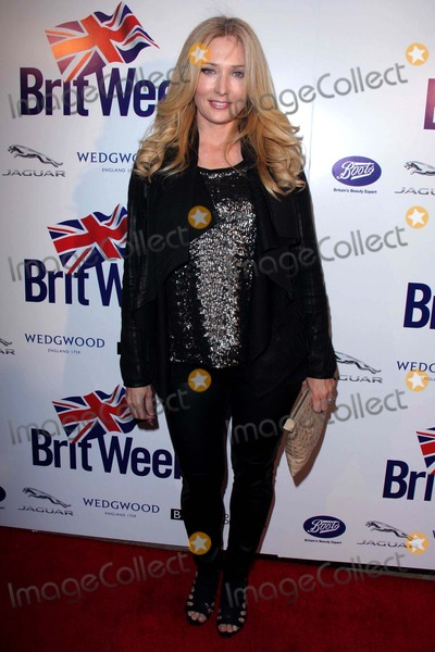 "Amber Kelleher-Andrews, Amber Kelleher Photo - LOS ANGELES - APR 23:  Amber Kelleher-Andrews arrives at the 7th Annual BritWeek Festival ""A Salute To Old Hollywood"" at the British Consul Generals Residence on April 23, 2013 in Los Angeles, CA"
