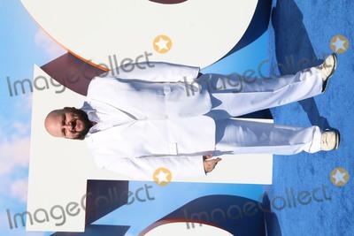 "Stephen Kramer Photo - LOS ANGELES - SEP 17:  Stephen Kramer Glickman at the ""Storks"" Premiere at the Village Theater on September 17, 2016 in Westwood, CA"