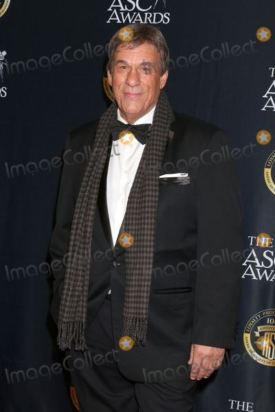 Robert Davi Photo - LOS ANGELES - FEB 9:  Robert Davi at the 33rd Annual American Society Of Cinematographers Awards at the Dolby Ballroom on February 9, 2019 in Los Angeles, CA