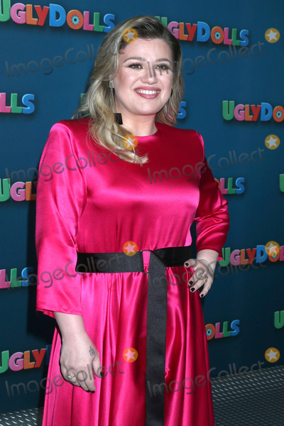 "Four Seasons, Kelly Clarkson, The Four Seasons Photo - LOS ANGELES - APR 13:  Kelly Clarkson at the ""UglyDolls"" Photo Call at the Four Seasons Los Angeles on April 13, 2019 in Beverly Hills, CA"