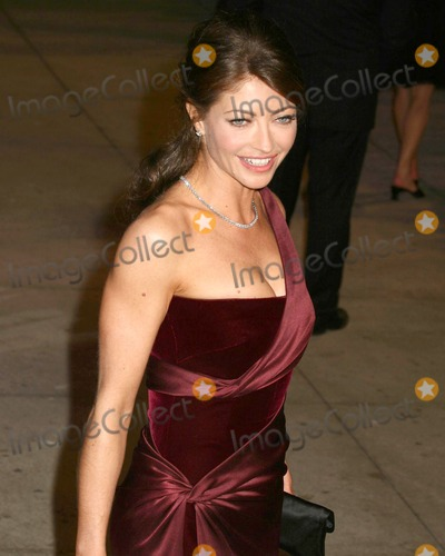 Rebecca Gayheart Photo - Rebecca Gayheart