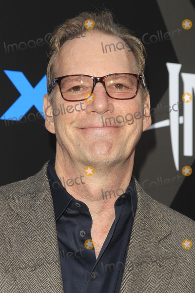 "Scott Buck Photo - LOS ANGELES - AUG 28:  Scott Buck at the ABC and Marvel's ""Inhumans"" Premiere Screening at the Universal City Walk on August 28, 2017 in Los Angeles, CA"