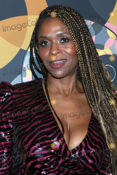 Merrin Dungey Photo - LOS ANGELES - JAN 5:  Merrin Dungey at the 2020 HBO Golden Globe After Party at the Beverly Hilton Hotel on January 5, 2020 in Beverly Hills, CA