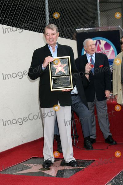Alan Ladd Photo - Alan Ladd JrAlan Ladd Jr Hollywood Walk of Fame CeremonyLos Angeles,  CASeptember 28, 2007