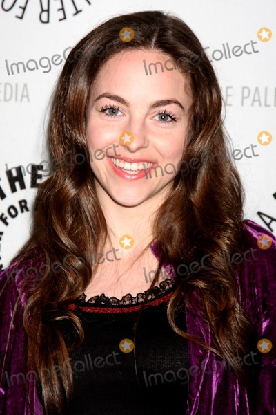 Brittany Curran Photo - Brittany Curran