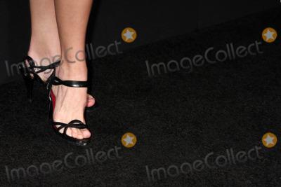 "Bonnie Bentley Photo - LOS ANGELES - OCT 15:  Bonnie Bentley arrives at the ""Alex Cross"" Premiere at ArcLight Cinemas Cinerama Dome on October 15, 2012 in Los Angeles, CA"