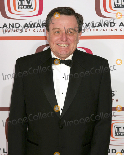Jerry Mathers Photo - Jerry Mathers
