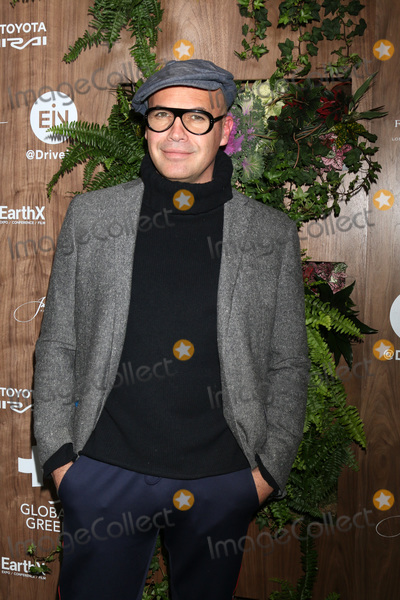 Billy Zane, Four Seasons, The Four Seasons, Zane, BILLY  ZANE Photo - LOS ANGELES - FEB 20:  Billy Zane at the Global Green 2019 Pre-Oscar Gala at the Four Seasons Hotel on February 20, 2019 in Beverly Hills, CA