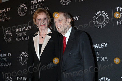 Bob Newhart, Carol Burnett Photo - LOS ANGELES - NOV 21:  Carol Burnett, Bob Newhart at the The Paley Honors: A Special Tribute To Television's Comedy Legends at Beverly Wilshire Hotel on November 21, 2019 in Beverly Hills, CA