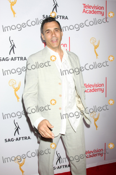 Adrian Paul Photo - LOS ANGELES - AUG 27:  Adrian Paul at the Dynamic & Diverse Emmy Celebration at the Montage Hotel on August 27, 2015 in Beverly Hills, CA