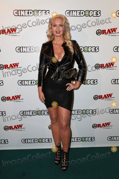 Dope, Angeline-Rose Troy Photo - LOS ANGELES - NOV 18:  Angeline Rose Troy at the CineDopes Web Series Premiere And Launch Party at the Busby's East on November 18, 2014 in Los Angeles, CA