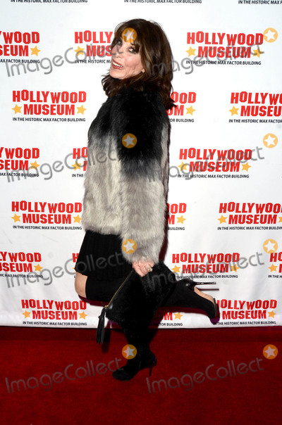 """Kate Linder Photo - LOS ANGELES - JAN 18:  Kate Linder at the 40th Anniversary of """"Knots Landing"""" Exhibit at the Hollywood Museum on January 18, 2020 in Los Angeles, CA"""
