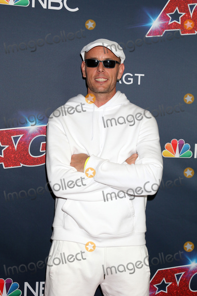 """Alex Dowis Photo - LOS ANGELES - AUG 13:  Alex Dowis at the """"America's Got Talent"""" Season 14 Live Show Red Carpet at the Dolby Theater on August 13, 2019 in Los Angeles, CA"""
