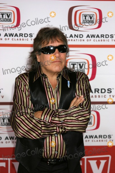 Jose Feliciano Photo - Jose Feliciano