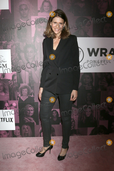 Amy Ziering Photo - LOS ANGELES - NOV 2:  Amy Ziering at the Power Women Summit - Friday at the InterContinental Los Angeles on November 2, 2018 in Los Angeles, CA