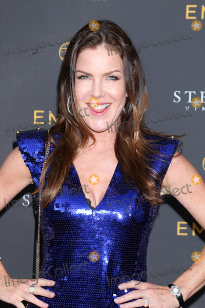 Kira Reed Photo - LOS ANGELES - AUG 28:  Kira Reed Lorsch at the 2019 Daytime Programming Peer Group Reception at the Saban Media Center on August 28, 2019 in North Hollywood, CA