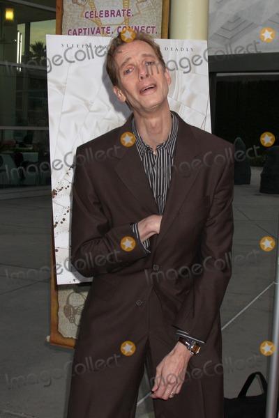 "Doug Jones Photo - Doug Jonesarrives at  the ""In My Sleep"" PremiereArcLight Dome TheaterLos Angeles, CAApril 15, 2010"