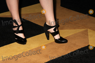 """Alix Berg Photo - LOS ANGELES - SEP 22:  Alix Berg arrives at the """"HATFIELDS & McCOYS"""" Pre-Emmy Party at SOHO Club on September 22, 2012 in West Hollywood, CA"""