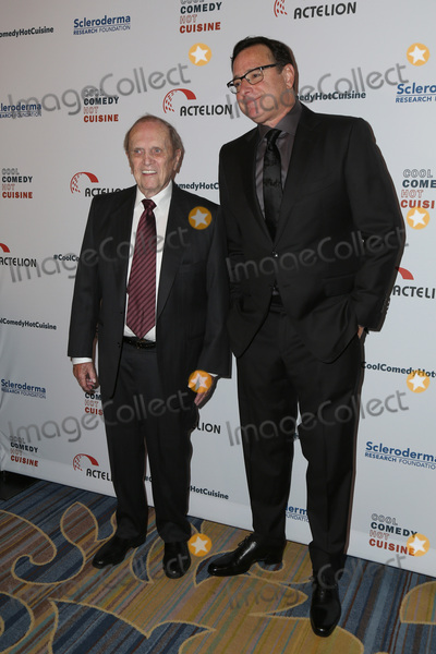 Bob Newhart, Bob Saget Photo - LOS ANGELES - JUN 16:  Bob Newhart Bob Saget at the 30th Annual Scleroderma Benefit at the Beverly Wilshire Hotel on June 16, 2017 in Beverly Hills, CA