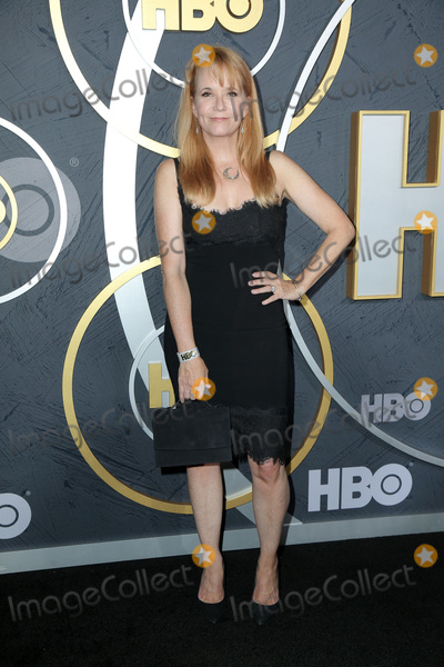 Lea Thompson Photo - LOS ANGELES - SEP 22:  Lea Thompson at the 2019 HBO Emmy After Party  at the Pacific Design Center on September 22, 2019 in West Hollywood, CA
