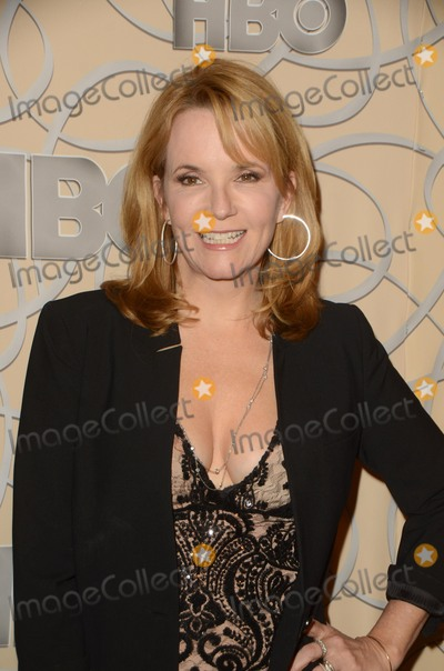 Lea Thompson Photo - LOS ANGELES - JAN 8:  Lea Thompson at the HBO Golden Globes After-Party at Circa 55 at Beverly Hilton Hotel on January 8, 2017 in Beverly Hills, CA
