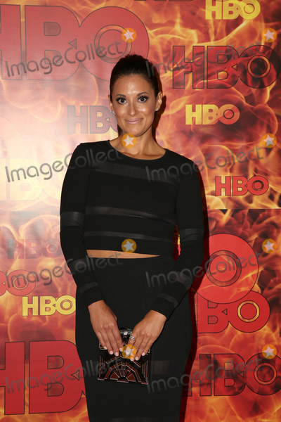 Angelique Cabral, Angelique  Cabral Photo - LOS ANGELES - SEP 20:  Angelique Cabral at the HBO Primetime Emmy Awards After-Party at the Pacific Design Center on September 20, 2015 in West Hollywood, CA