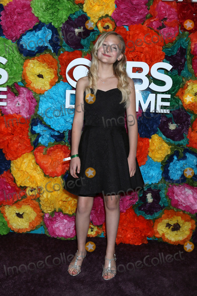Photo - LOS ANGELES - MAY 5:  Alyvia Alyn Lind at the 2019 CBS Daytime Emmy After Party at Pasadena Convention Center on May 5, 2019 in Pasadena, CA