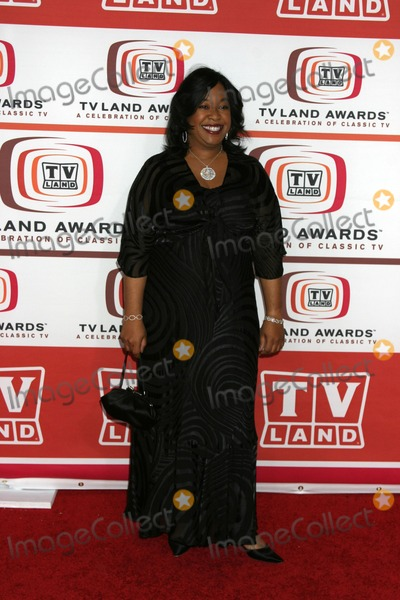 SHONDRA RHIMES Photo - Shondra Rhimes
