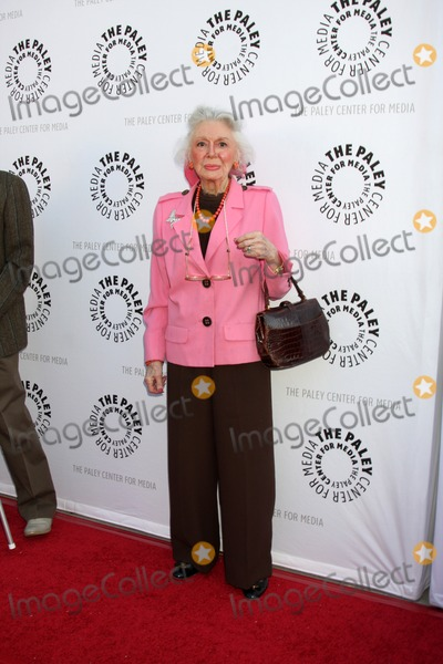Ann Rutherford, Debbie Reynolds, Anne Rutherford Photo - LOS ANGELES - JUN 7:  Ann Rutherford arrivimg at the Debbie Reynolds Hollywood Memorabilia Collection Auction & Auction Preview at Paley Center For Media on June 7, 2011 in Beverly Hills, CA