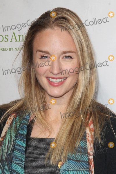 "Photo - LOS ANGELES - MAY 26:  Brianna Barnes at the ""Illicit Ivory"" World Premiere at the Witherbee Auditorium at the Los Angeles Zoo  on May 26, 2015 in Los Angeles, CA"