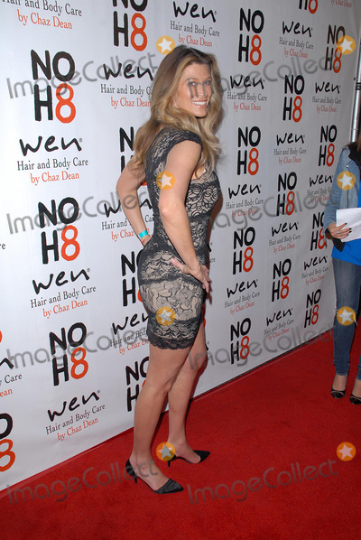 Amber Smith, Gaspar Noé Photo - LOS ANGELES - DEC 12:  Amber Smith arrives to the NOH8 4th Anniversary Party at Avalon on December 12, 2012 in Los Angeles, CA