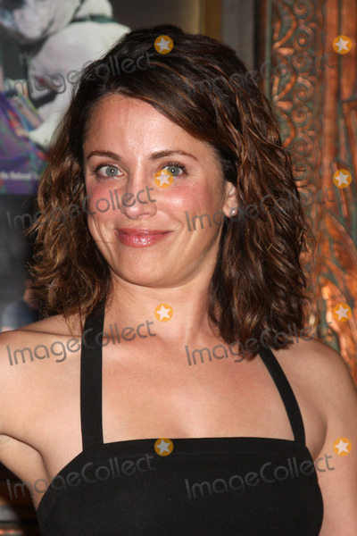 """Alana Ubach Photo - Alana Ubach arriving at the Grand Opening of """" Legally Blonde"""" at the Pantages Theater in Hollywood, CA  on August 14,  2009"""