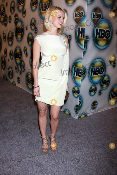 Alice Eve, Eve Photo - LOS ANGELES - JAN 15:  Alice Eve
