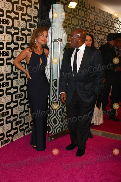 Al Roker, Giada De Laurentiis Photo - LOS ANGELES - JAN 13:  Giada De Laurentiis, Al Roker arrives at the 2013 HBO Post Golden Globe Party at Beverly Hilton Hotel on January 13, 2013 in Beverly Hills, CA