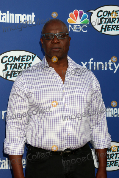 Andre Braugher Photo - LOS ANGELES - SEP 16:  Andre Braugher at the NBC Comedy Starts Here Event at the NeueHouse on September 16, 2019 in Los Angeles, CA