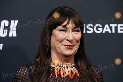 """Anjelica Huston, John Wicks Photo - LOS ANGELES - MAY 15:  Anjelica Huston at the """"John Wick Chapter 3 Parabellum"""" Los Angeles Premiere at the TCL Chinese Theater IMAX on May 15, 2019 in Los Angeles, CA"""