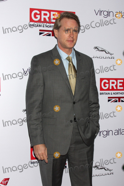 Cary Elwes Photo - LOS ANGELES - FEB 28:  Cary Elwes at the 2014 GREAT British Oscar Reception at The British Residence on February 28, 2014 in Los Angeles, CA