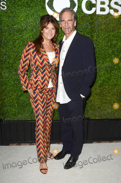 Chelsea Field, Scott Bakula Photo - LOS ANGELES - JUN 2:  Chelsea Field, Scott Bakula at the 4th Annual CBS Television Studios Summer Soiree at the Palihouse on June 2, 2016 in West Hollywood, CA