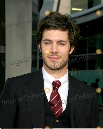 "Adam Brody Photo - Adam Brody""In The Land of Women"" LA PremiereCimerama DomeArcLight HollywoodLos Angeles, CAApril 16, 2007"