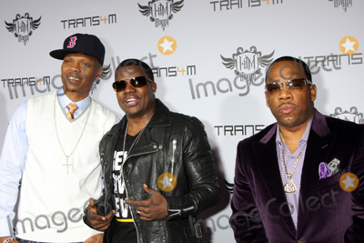 Devo Photo - LOS ANGELES - JAN 23:  Bell Biv DeVoe at the Annual Trans4m Benefit Concert at Avalon on January 23, 2014 in Los Angeles, CA