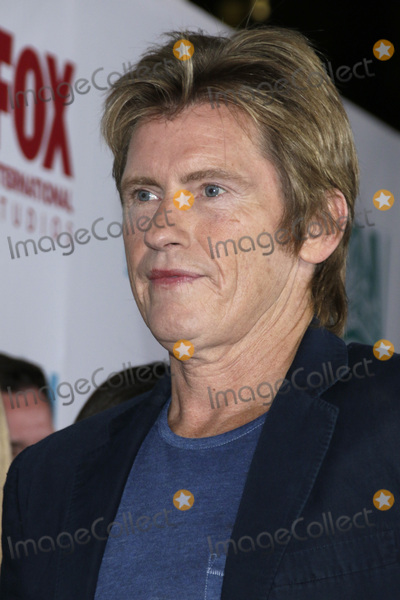 Denis Leary Photo - SAN DIEGO - JUL 10:  Denis Leary at the 20th Century Fox Party Comic-Con Party at the Andaz Hotel on July 10, 2015 in San Diego, CA