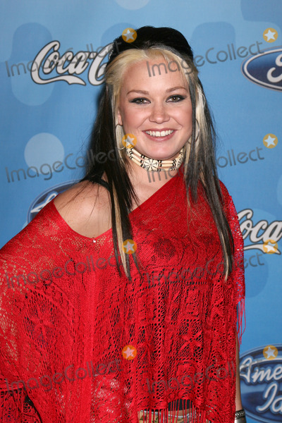 Amanda Overmyer, Puck, Wolfgang Puck Photo - Amanda Overmyer