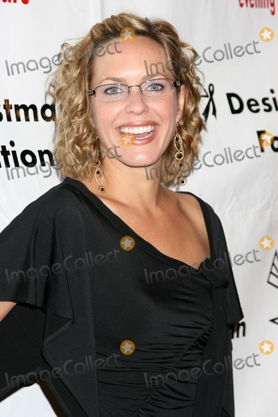 Arianne Zuker Photo - Arianne Zuker arriving at the Desi Geestman Foundataion Annual Evening with the Stars at the Universal Sheraton Hotel in Los Angeles, CA