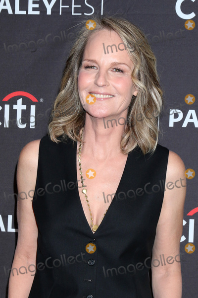 """Helen Hunt, Madness Photo - LOS ANGELES - SEP 7:  Helen Hunt at the PaleyFest Fall TV Preview - """"Mad About You"""" at the Paley Center for Media on September 7, 2019 in Beverly Hills, CA"""