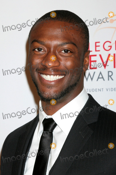 Aldis Hodge, Aldis Hodges Photo - LOS ANGELES - APR 9:  Aldis Hodge arriving at the 32nd Annual College Television Awards at Renaissance Hotel Hollywood  on April 9, 2011 in Los Angeles, CA